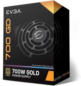 EVGA GD 700W 80 Plus Gold