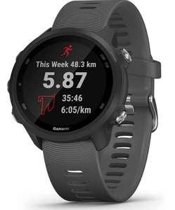 Reloj multisport con GPS Garmin Forerunner 245 - Precio mínimo
