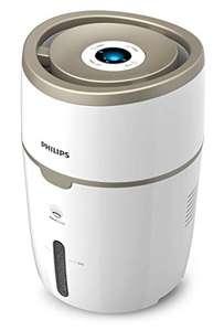Philips Humidificador HU4816/10