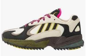 Zapatillas Adidas YUNG-1. Números del 40 al 47
