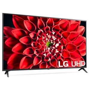 """LED 165,1 cm (65"""") LG 65UN71006LB, 4K UHD, Smart TV"""