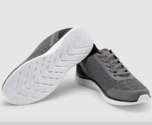 Zapatillas deportivas de hombre Dustin. En varios Colores (T.39 a 46)