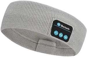 Bluetooth 5.0 Deportes Diadema