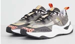 Zapatillas Puma RISE W.CATS. Números del 36 al 40,5
