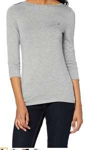Camiseta Tommy Hilfiger mujer tallas de S a 3XL