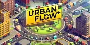 Urban Flow (Nintendo Switch)