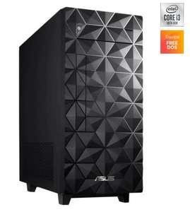 Asus S300MA-310100018D Intel Core i3-10100/8GB/512GB SSD Free Dos (Tb en Amazon)