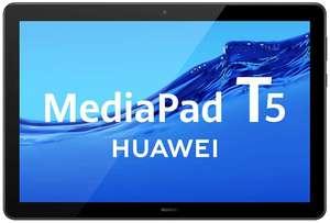 HUAWEI MediaPad T5 2GB 32GB desde España