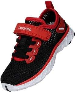 SAGUARO Zapatos de Agua Variedad de colores y tallas disponibles