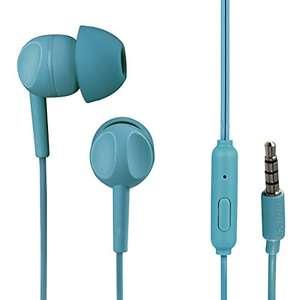 Auriculares in-ear Thomson