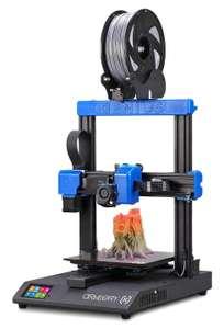 Impresora 3D Artillery® Genius V2 Pro | Envio desde España