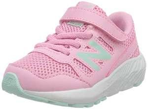 Zapatillas New Balance 570v2 para niñ@s