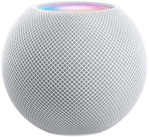 Apple HomePod mini blanco