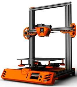 Impresora 3D Tevo Tarántula Pro [desde España precio final]