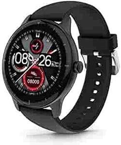 DOOGEE CR1 Smartwatch (disponible en varios colores)