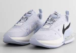 TALLAS 37.5 a 40 y 42.5 - Zapas Nike AIR MAX UP (Zapas + Riñonera 49€ Envio Incluído, Mirar Descripción)