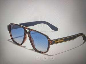2x1 en gafas y accesorios