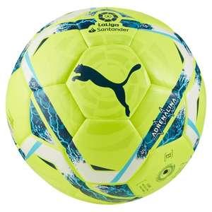 Balón de fútbol LaLiga 1 2020-2021 Adrenalina Puma