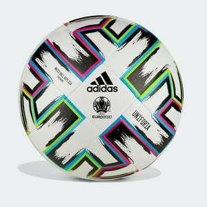 Balón Adidas Eurocopa 2020