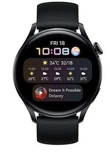 Huawei Reloj 3 Active