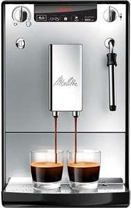 Cafetera automática Melitta 1400W