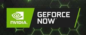 3 meses de Geforce Now por menos de 18€ o 1 mes por menos de 7,5€