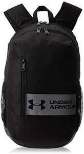 Under Armour Unisex UA Roland Backpack