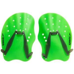 Palas de natación Speedo Tech