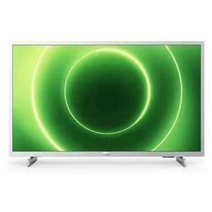 TV LED 32'' Philips 32PFS6855 Full HD Smart TV