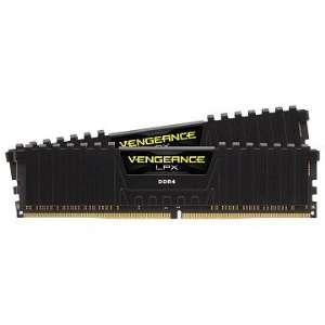 Módulo de memoria RAM CORSAIR LPX CMK16GX4M2Z3200C16 16 GB 2 X 8 GB DDR4 3200 MHZ