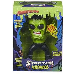 Figura Frankenstein Strectch Screamer