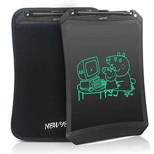 Tableta digital 8'5 pulgadas solo 3.7€ (varios modelos)