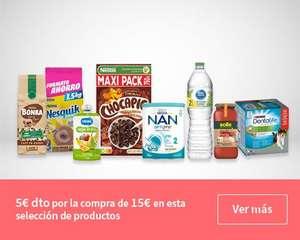 Hasta el 25 de agosto ahorra hasta 25 euros en productos seleccionados, SOLO ONLINE