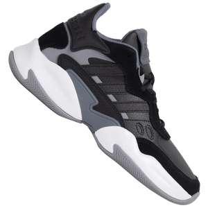 Zapatillas baloncesto ADIDAS Streetspirit 2.0