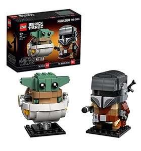 Lego Star Wars The Mandalorian