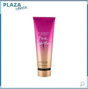 Victoria Secret Pure Seduction Loción Corporal Hidratante 236 ML (a partir del dia 14, solo 100 unid)