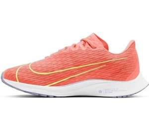 Nike Zoom Rival Fly 2 Mujer Zapatillas de running. Tallas 37 a 42,5
