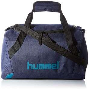 hummel Hmlaction Sports Bag, Bolsa de deporte. Unisex Adulto, M