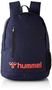 hummel Hmlaction Back Bag, Mochila. Unisex Adulto, Talla única