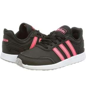 Zapatillas Adidas Vs Switch 3 K unisex infantil talla 40. Más tallas en descripción.