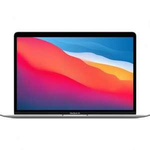 Macbook Air M1 8GB SSD 256GB