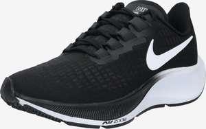 Nike pegasus 37. Tallas 36 a 38 y 40 y 40,5