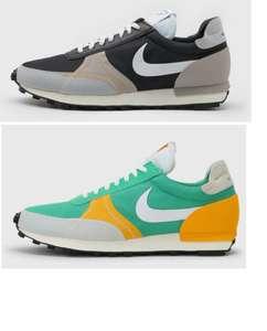 En 2 Colores - TALLAS 35.5 a 40.5 - Nike DBREAK TYPE UNISEX (Otro Modelo 18.5€ en Descripción)