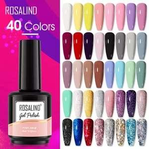 2x Pintauñas Rosalind por solo 0,03€