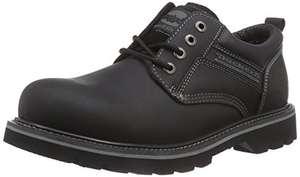Dockers 23da005, Zapatos de Cordones Oxford Hombre