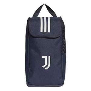 adidas JUVE SB Shoe Bag, Hombre, Legink/Orbgry, NS