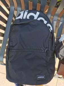 Mochila Adidas FQ6584