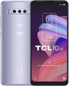 TCL 10 SE 4GB - 128GB solo 99€
