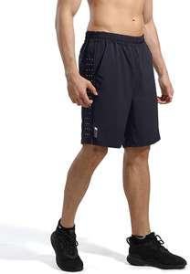 Pantalones Cortos talla S