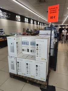 Xiaomi Mi Air Purifier 3H En Factory Discount del Parque Oeste de Alcorcón